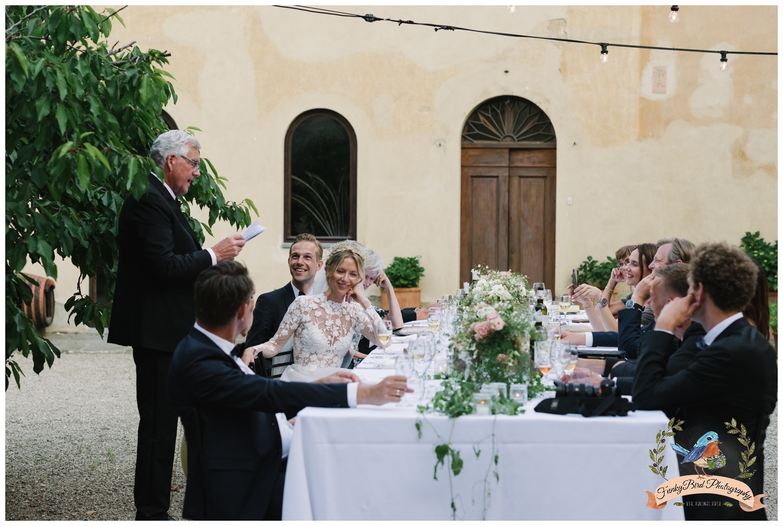 Wedding_Photographer_Tuscany_Bryllupsfotograf_0079.jpg