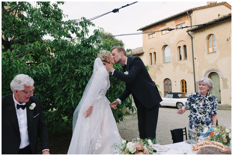 Wedding_Photographer_Tuscany_Bryllupsfotograf_0082.jpg
