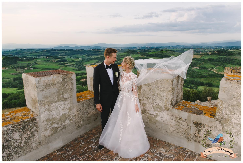 Tuscany Wedding Photographer  , Wedding in Tuscany , Wedding in Florence , Bruidsfotograaf , Trouwen in Toscane , Wedding Photographer in Tuscany , Bryllup Fotograf , Bryllup i Toscana , Bryllup Italia