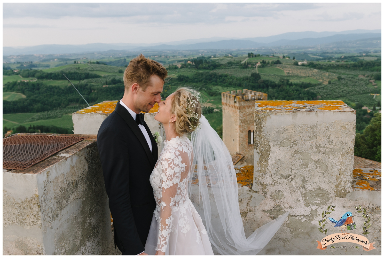 Wedding_Photographer_Tuscany_Bryllupsfotograf_0085.jpg