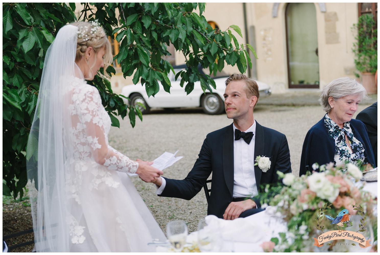 Wedding_Photographer_Tuscany_Bryllupsfotograf_0086.jpg