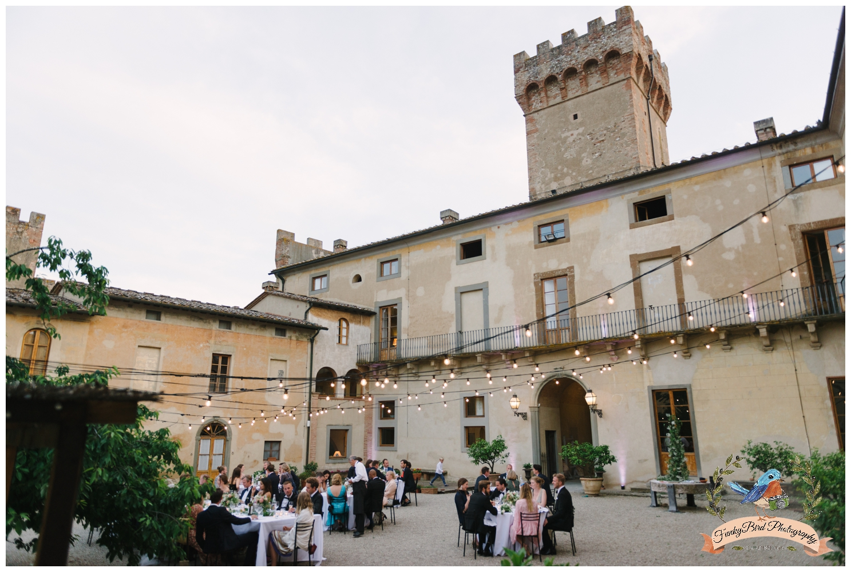 Wedding_Photographer_Tuscany_Bryllupsfotograf_0089.jpg