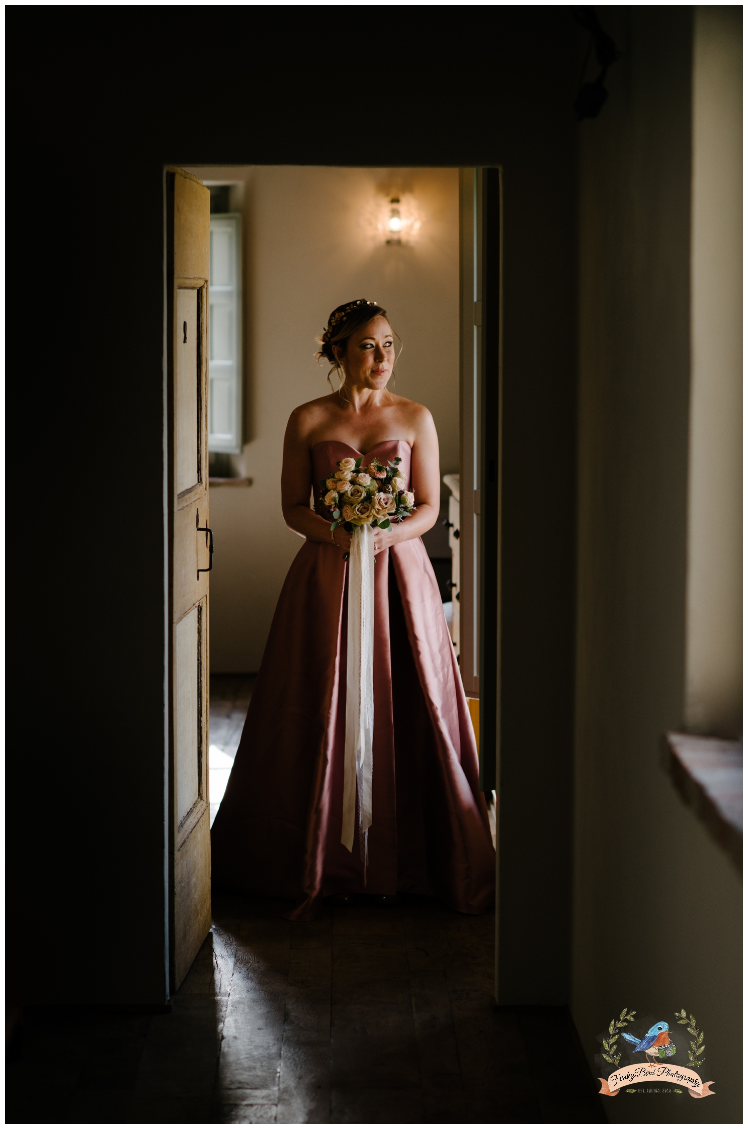 Tuscany Wedding Photographer  , Wedding in Tuscany , Wedding in Florence , Bruidsfotograaf Amsterdam , Trouwen in Amsterdam , Wedding Photographer in Tuscany , Pronovias