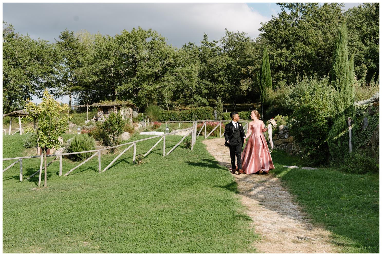 Tuscany_Wedding_Photographer_Bruidsfotograaf_Amsterdam_0011.jpg
