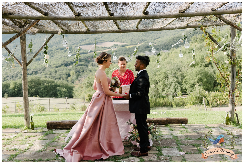 Tuscany_Wedding_Photographer_Bruidsfotograaf_Amsterdam_0013.jpg