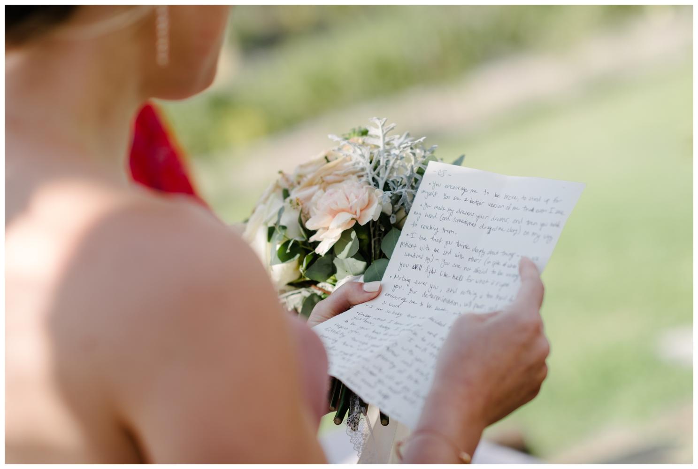 Tuscany_Wedding_Photographer_Bruidsfotograaf_Amsterdam_0018.jpg