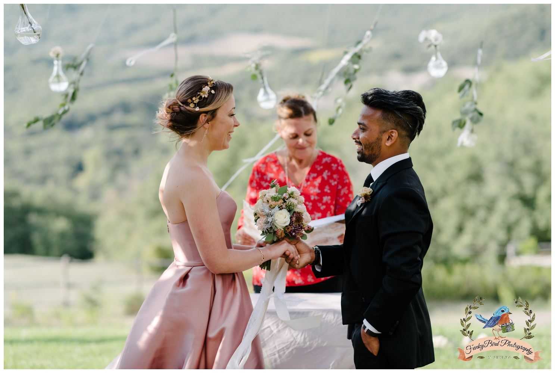 Tuscany_Wedding_Photographer_Bruidsfotograaf_Amsterdam_0017.jpg