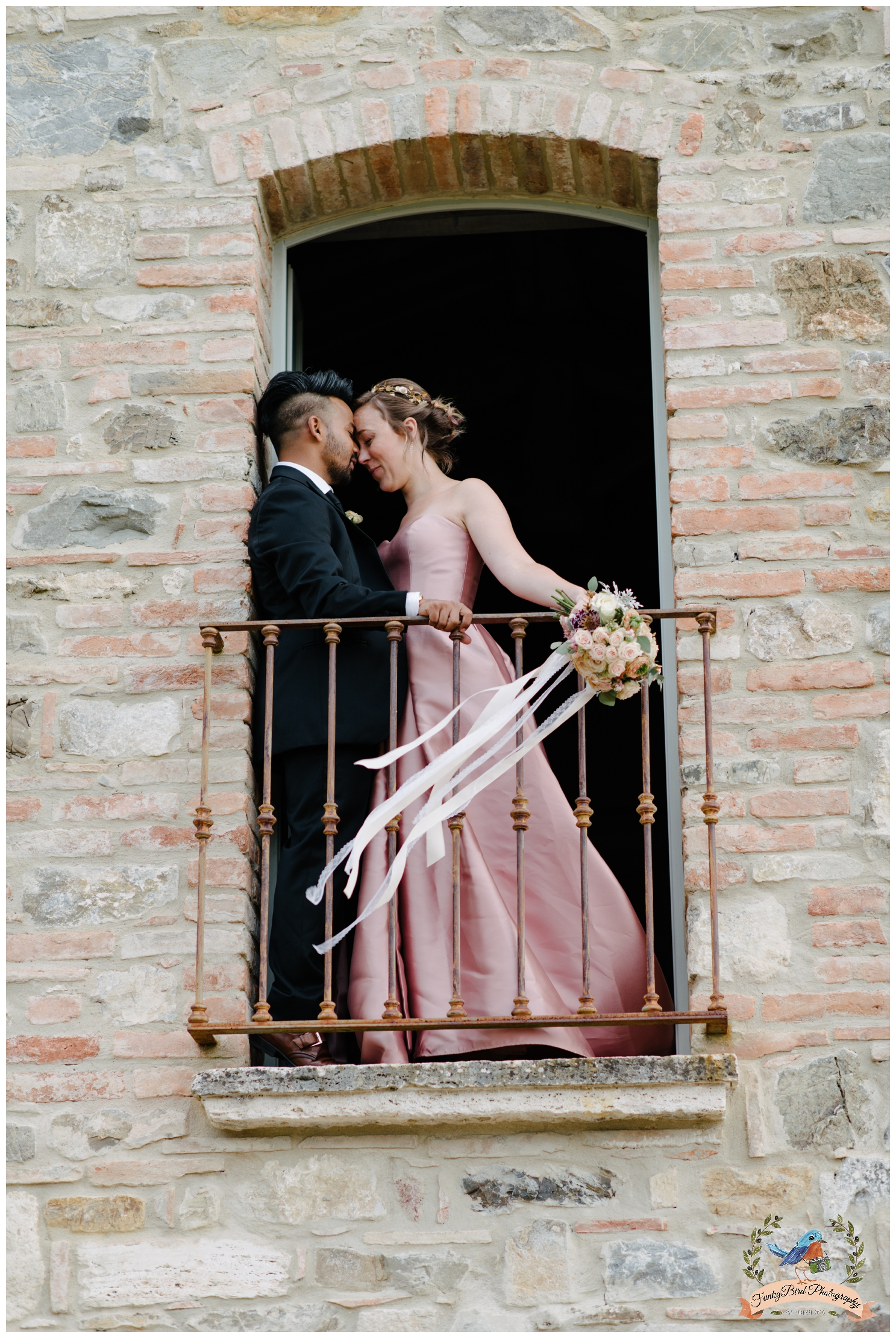 Tuscany_Wedding_Photographer_Bruidsfotograaf_Amsterdam_0028.jpg