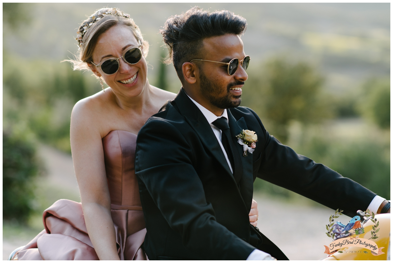 Tuscany Wedding Photographer , Wedding in Tuscany ,  Wedding in Florence  , Bruidsfotograaf Amsterdam , Trouwen in Amsterdam , Wedding Photographer in Tuscany , Villa Cora Florence