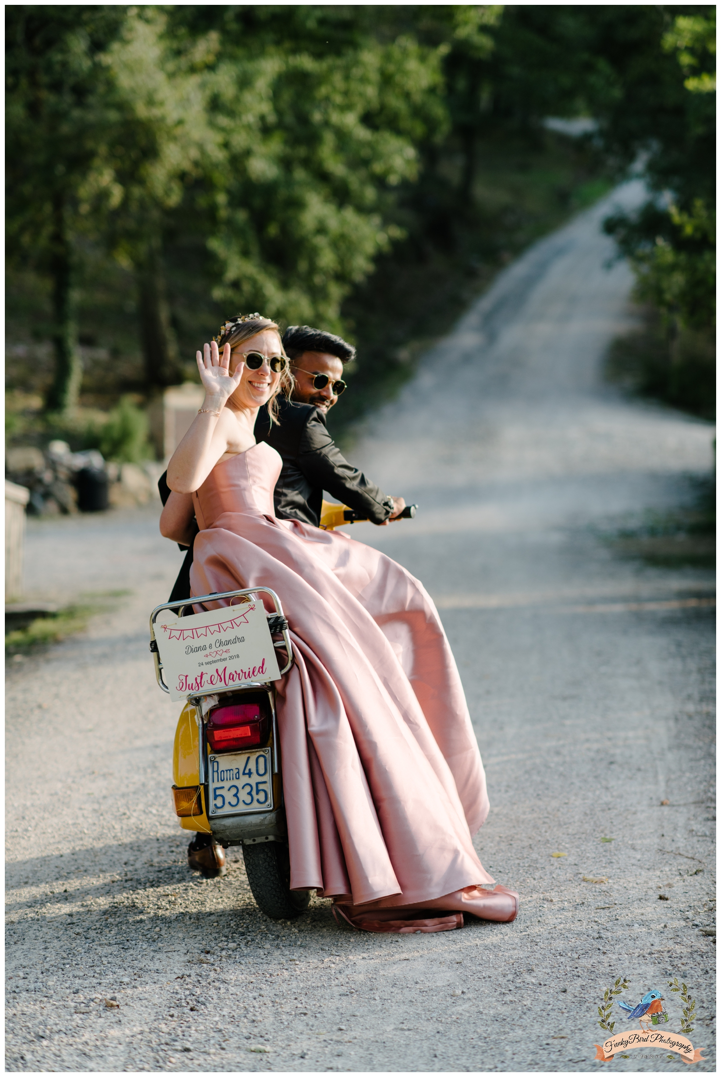 Tuscany_Wedding_Photographer_Bruidsfotograaf_Amsterdam_0035.jpg