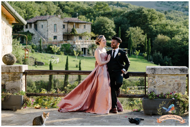 Tuscany_Wedding_Photographer_Bruidsfotograaf_Amsterdam_0037.jpg