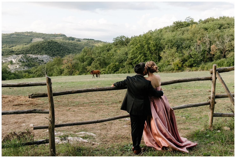 Tuscany_Wedding_Photographer_Bruidsfotograaf_Amsterdam_0044.jpg