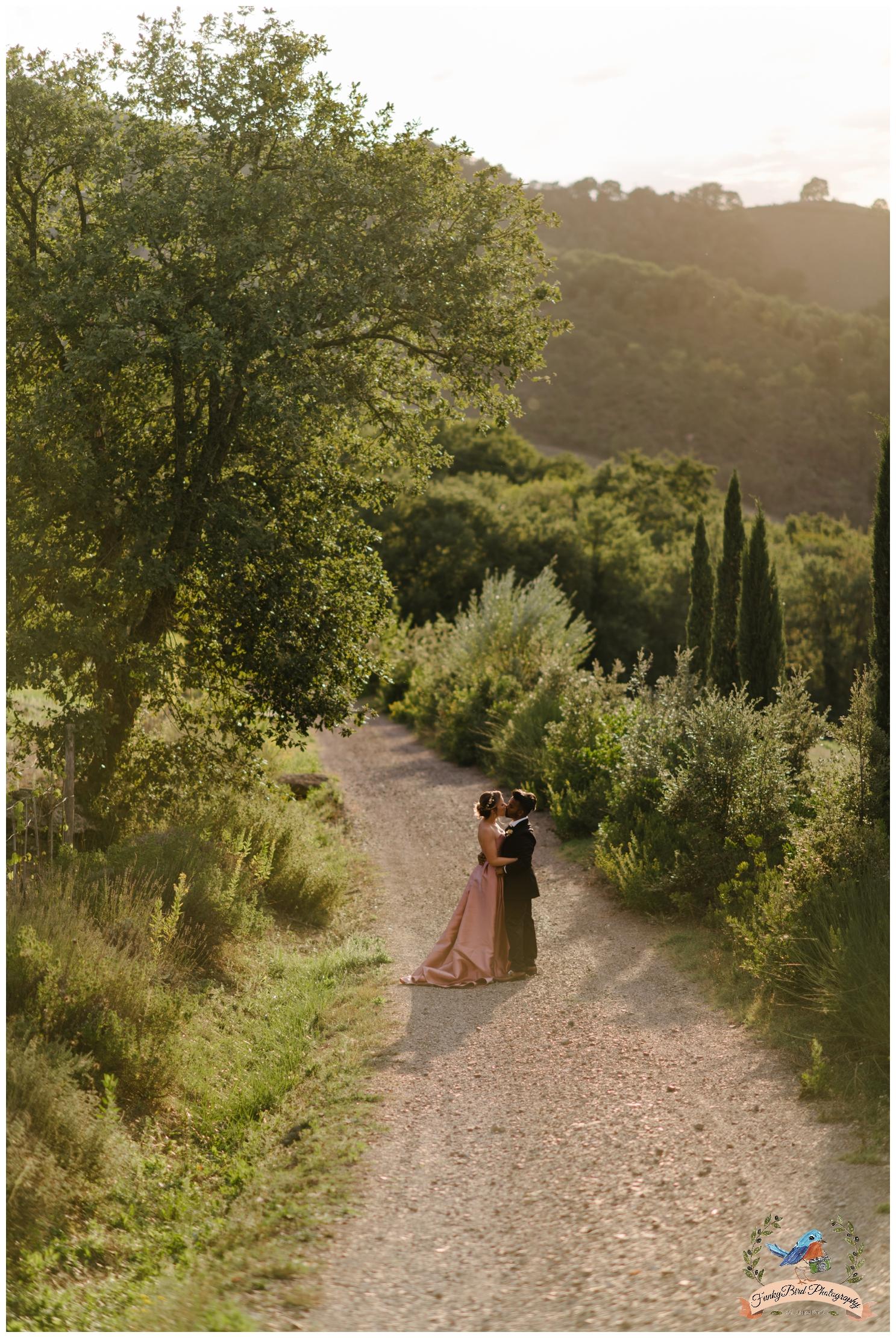 Tuscany_Wedding_Photographer_Bruidsfotograaf_Amsterdam_0043.jpg