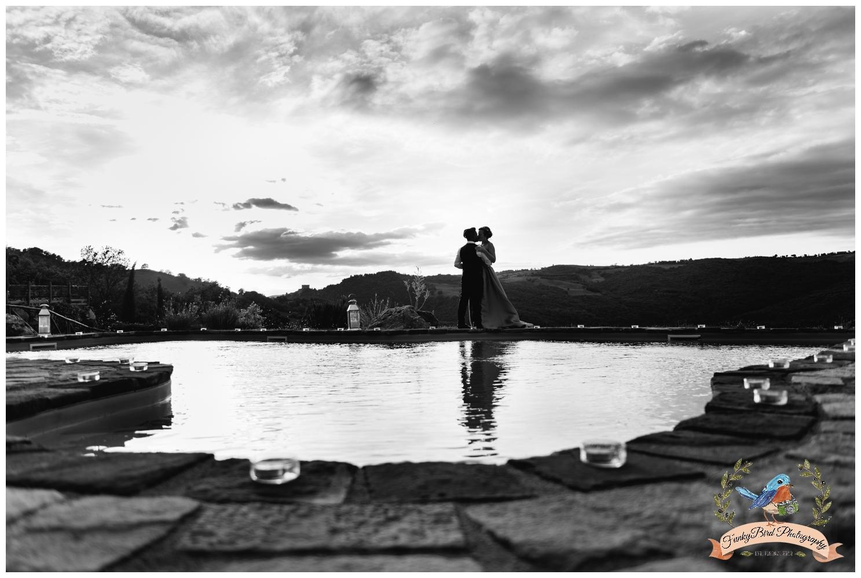 Tuscany_Wedding_Photographer_Bruidsfotograaf_Amsterdam_0047.jpg