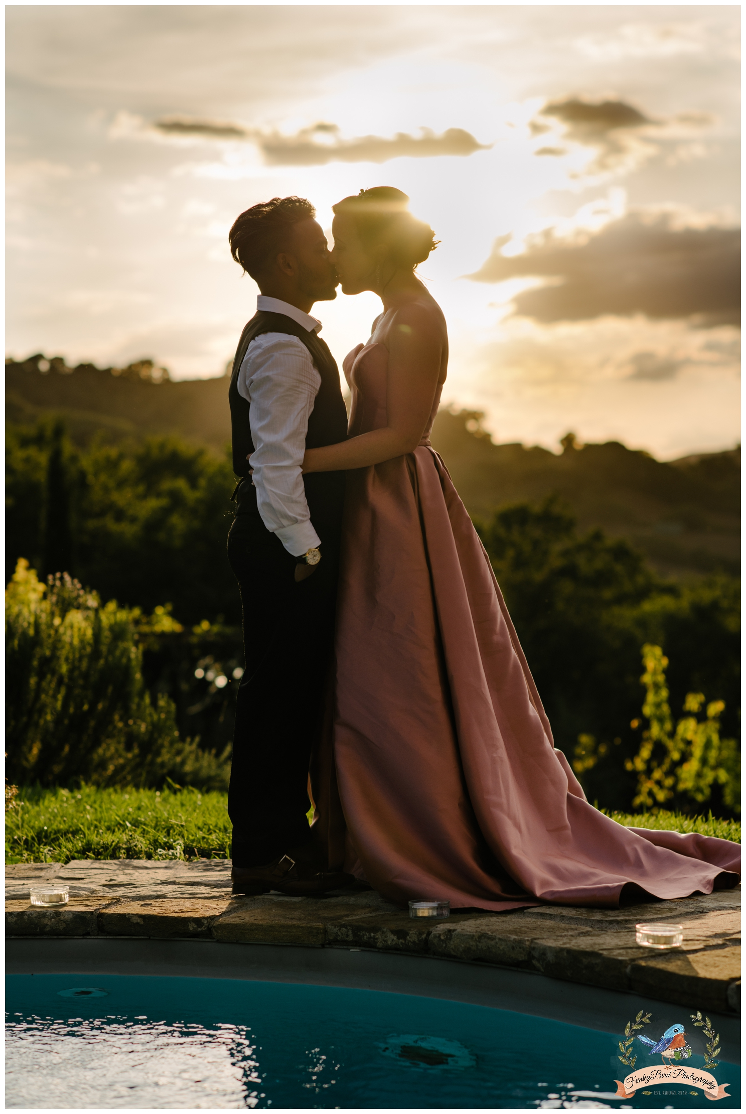 Tuscany Wedding Photographer  , Wedding in Tuscany , Wedding in Florence , Bruidsfotograaf Amsterdam , Trouwen in Amsterdam , Wedding Photographer in Tuscany ,  Villa Ulignano