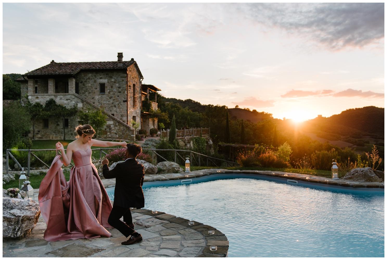 Tuscany_Wedding_Photographer_Bruidsfotograaf_Amsterdam_0055.jpg