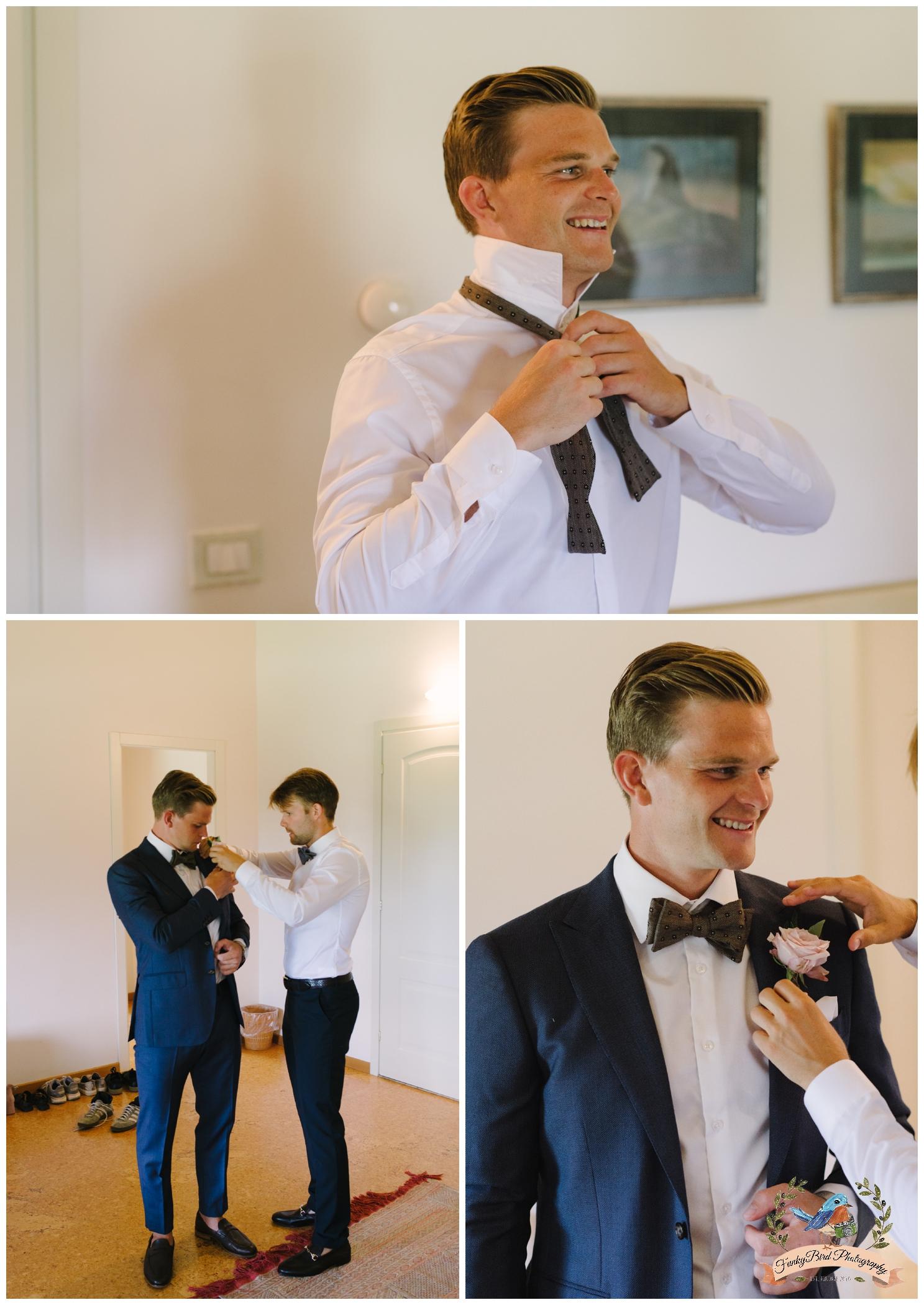 Wedding Photographer in Tuscany Florence_0004.jpg