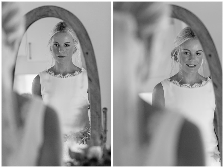 Wedding Photographer in Tuscany Florence_0013.jpg