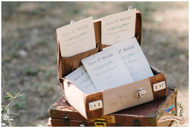 Wedding Photographer in Tuscany Florence_0014.jpg