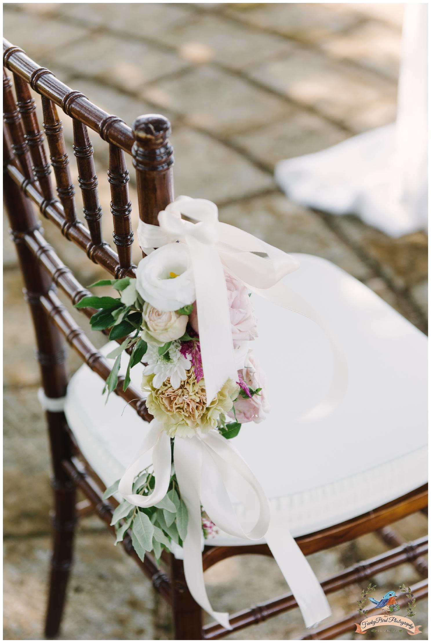 Wedding Photographer in Tuscany Florence_0015.jpg