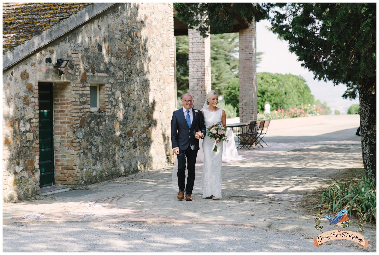 Wedding Photographer in Tuscany Florence_0017.jpg