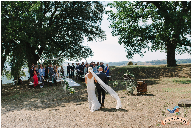 Wedding Photographer in Tuscany Florence_0018.jpg