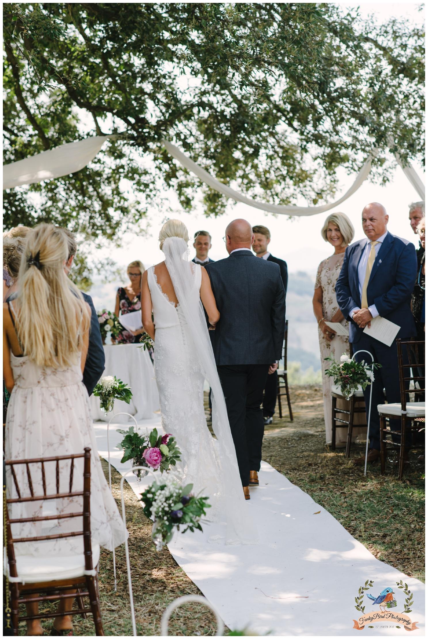 Wedding Photographer in Tuscany Florence_0019.jpg