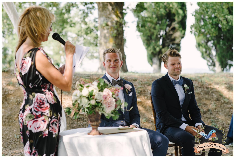 Wedding Photographer in Tuscany Florence_0021.jpg