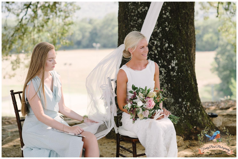 Wedding Photographer in Tuscany Florence_0022.jpg