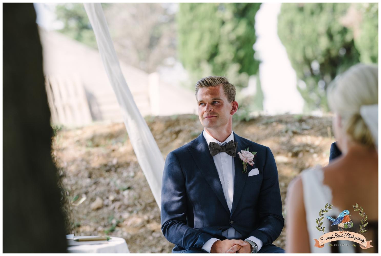 Wedding Photographer in Tuscany Florence_0025.jpg