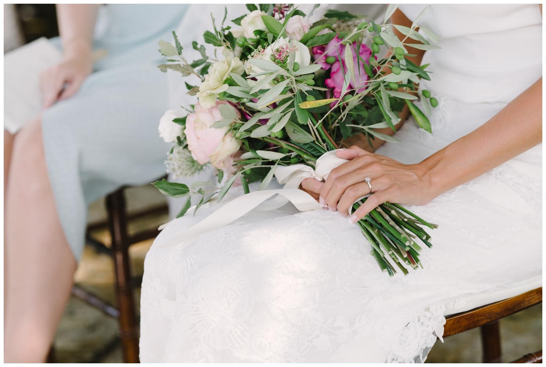 Wedding Photographer in Tuscany Florence_0027.jpg