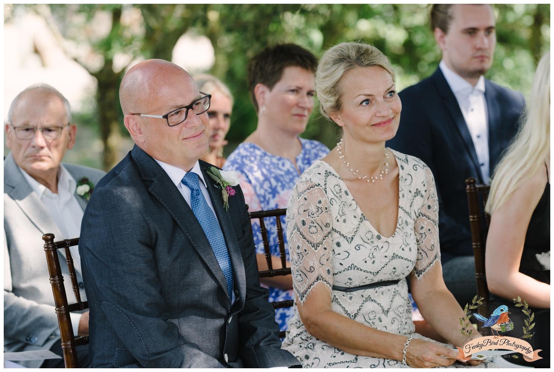 Wedding Photographer in Tuscany Florence_0028.jpg