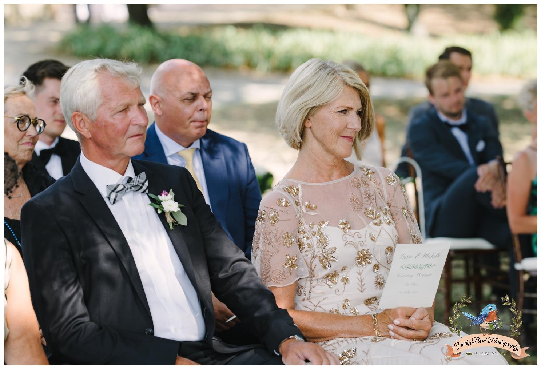 Wedding Photographer in Tuscany Florence_0029.jpg