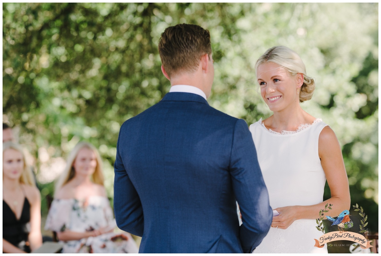 Wedding Photographer in Tuscany Florence_0036.jpg