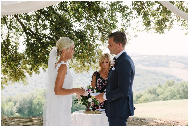 Wedding Photographer in Tuscany Florence_0038.jpg