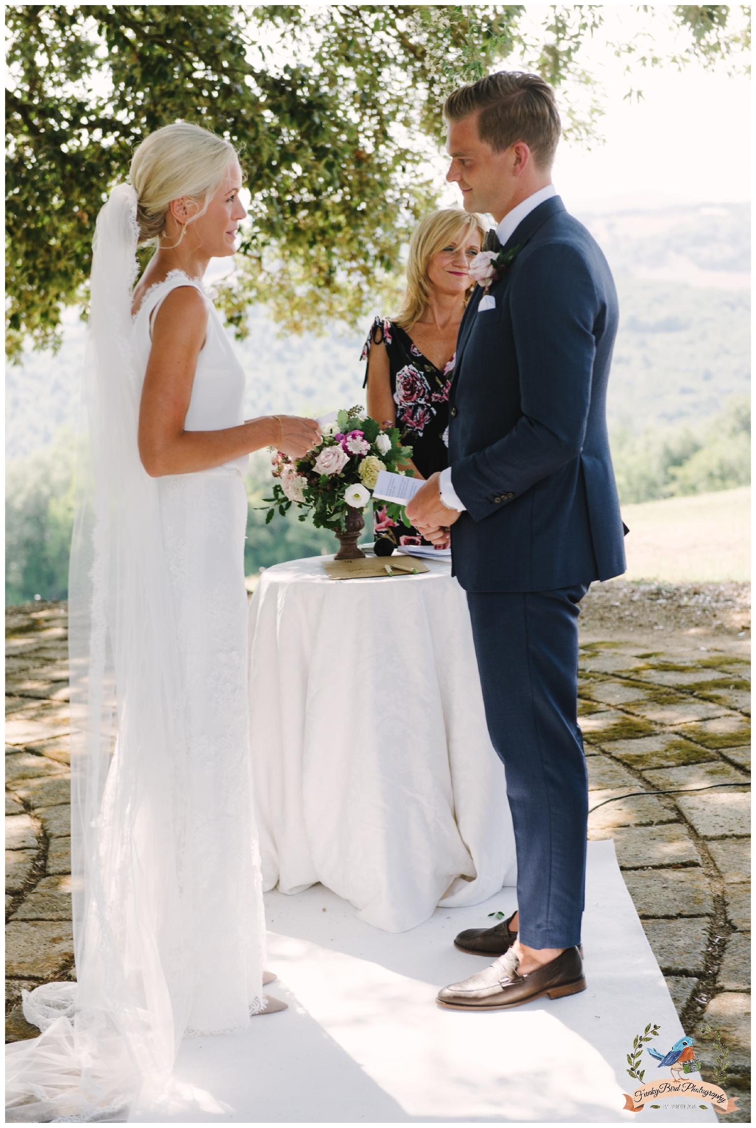 Wedding Photographer in Tuscany Florence_0037.jpg