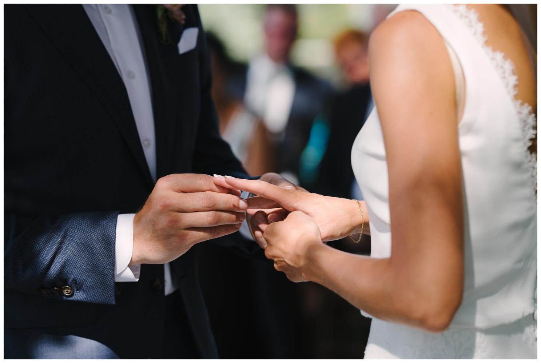 Wedding Photographer in Tuscany Florence_0040.jpg
