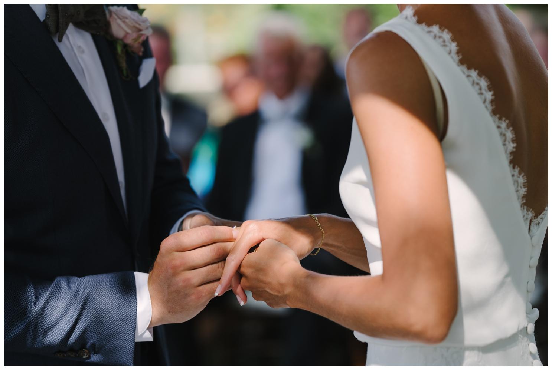 Wedding Photographer in Tuscany Florence_0042.jpg
