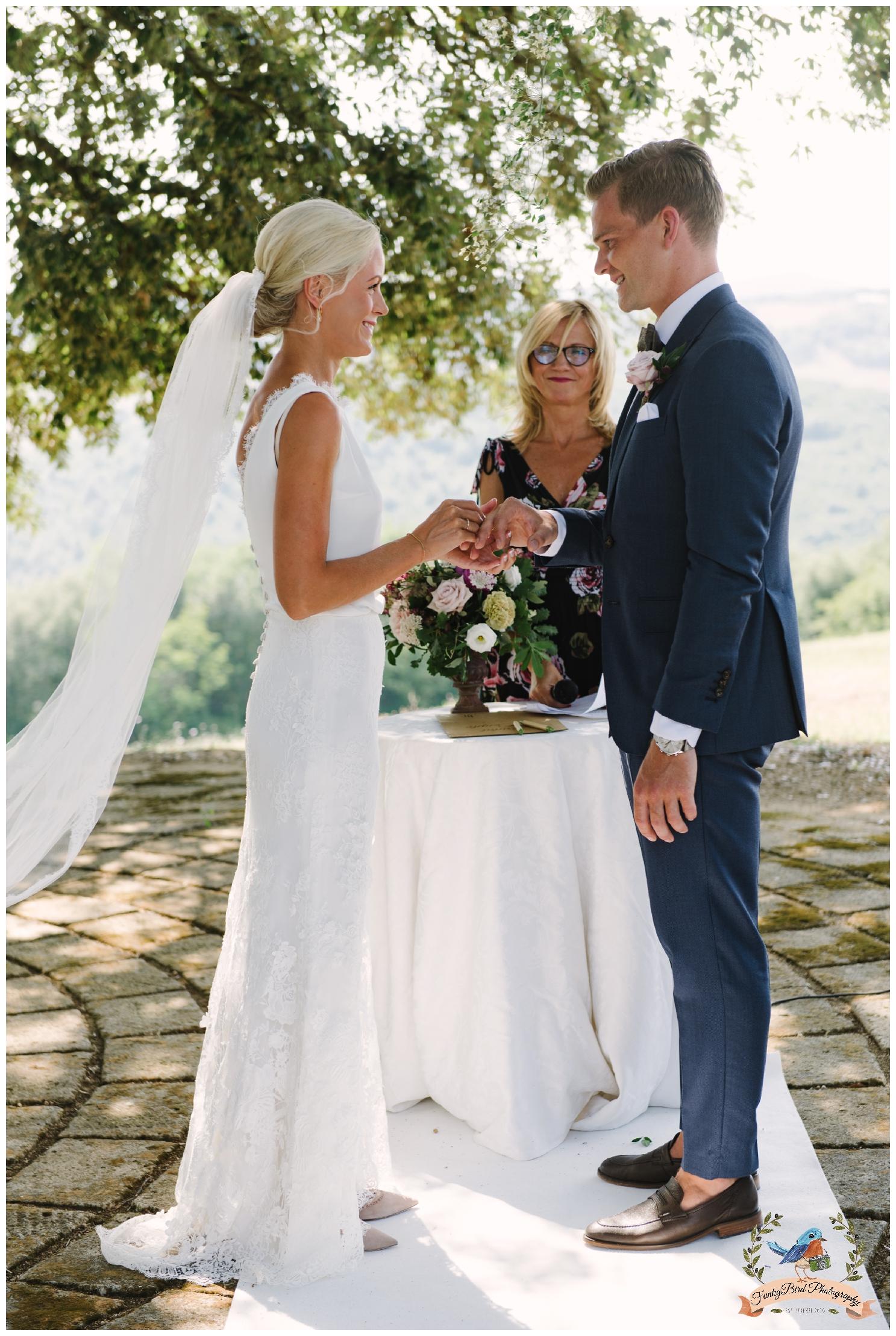 Wedding Photographer in Tuscany Florence_0045.jpg