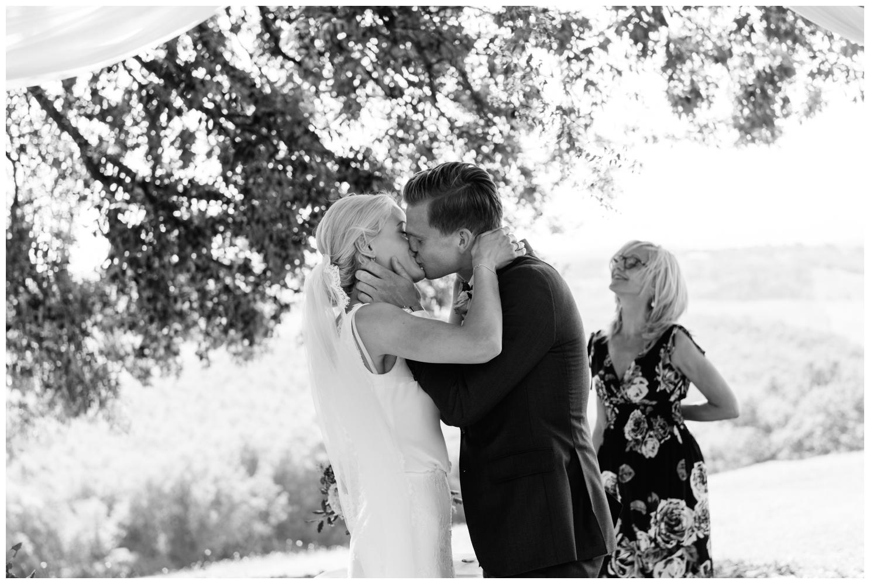 Wedding Photographer in Tuscany Florence_0049.jpg