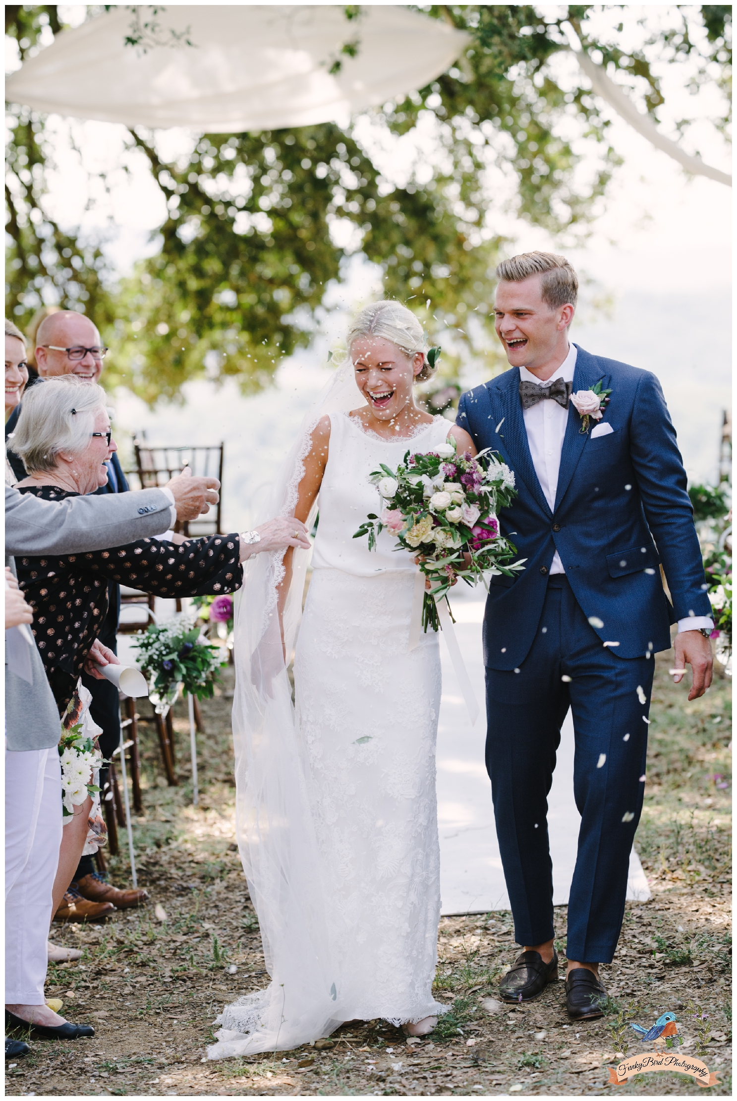 Wedding Photographer in Tuscany Florence_0050.jpg