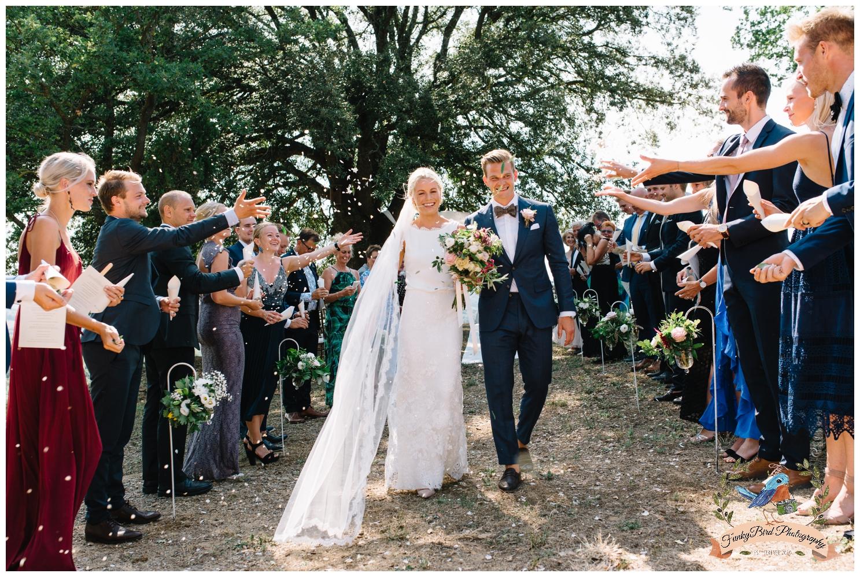 Wedding Photographer in Tuscany Florence_0052.jpg