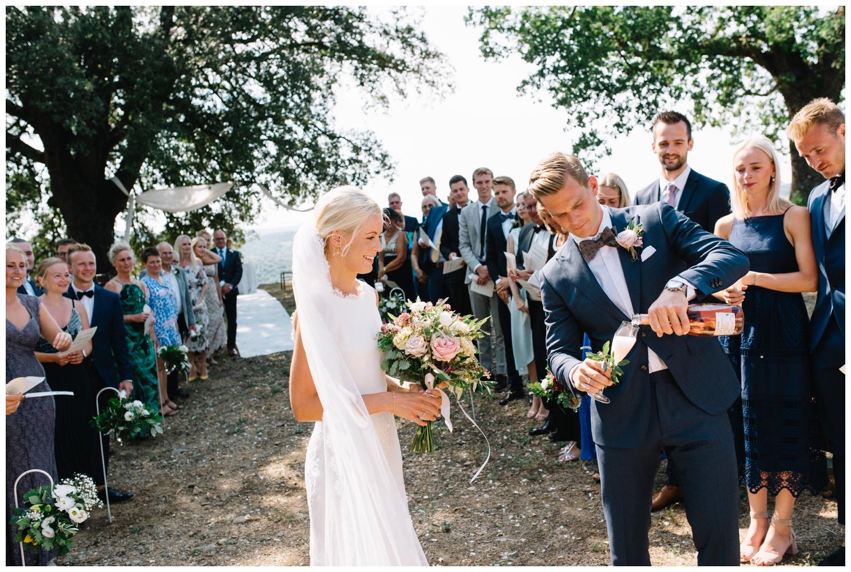 Wedding Photographer in Tuscany Florence_0054.jpg