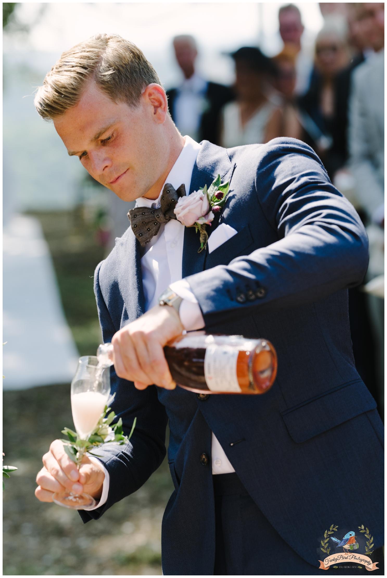 Wedding Photographer in Tuscany Florence_0055.jpg