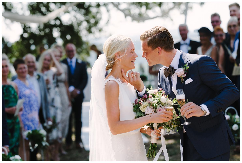 Wedding Photographer in Tuscany Florence_0056.jpg