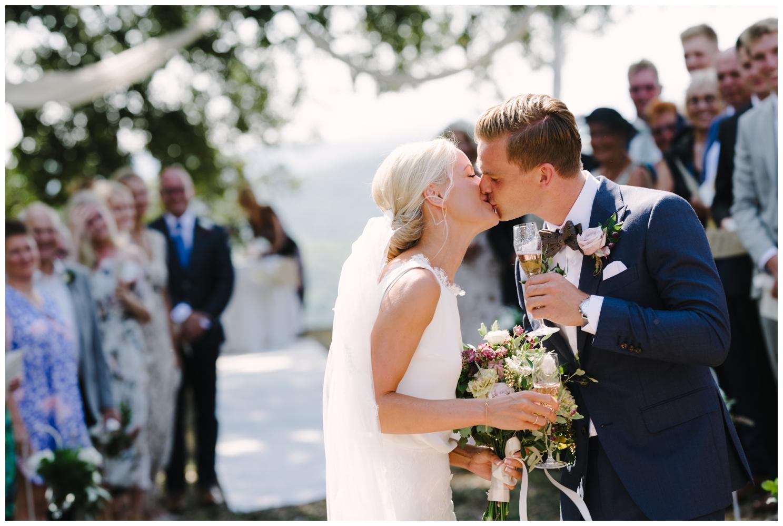 Wedding Photographer in Tuscany Florence_0058.jpg