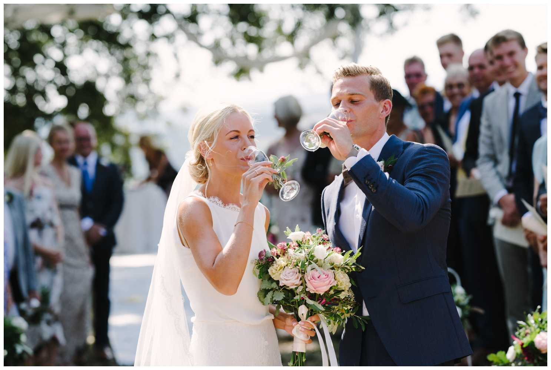 Wedding Photographer in Tuscany Florence_0059.jpg