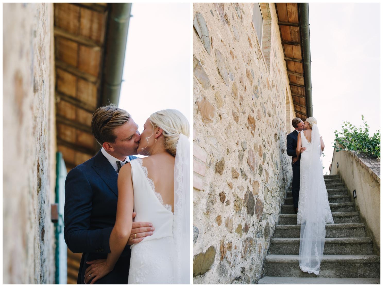 Wedding Photographer in Tuscany Florence_0063.jpg