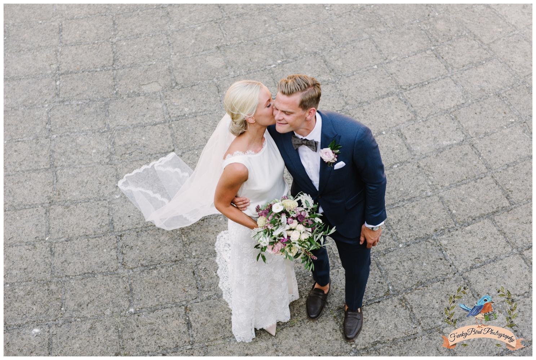 Wedding Photographer in Tuscany Florence_0062.jpg
