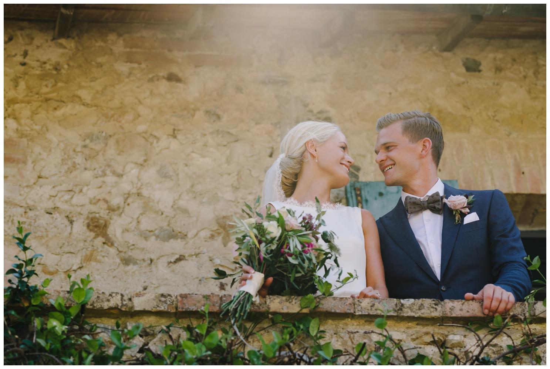 Wedding Photographer in Tuscany Florence_0064.jpg